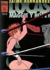 Locas. Maggie y Hopey, vol. 2 - Jaime Hernández