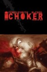 Choker #4 - Ben McCool, Ben Templesmith
