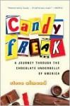 Candyfreak - Steve Almond