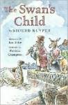The Swan's Child - Sjoerd Kuyper, Patricia Crampton