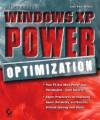 Microsoftwindowsxp Power Optimization - John Paul Mueller