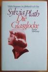 Die Glasglocke (Weißes Programm: Im Jahrhundert der Frau) - Sylvia Plath
