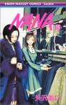 Nana Vol. 8 (Nana) - Ai Yazawa