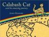 Calabash Cat And His Amazing Journey - James Rumford