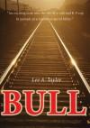 Bull - Lee Taylor