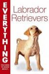 Labrador Retrievers - Kim Campbell Thornton