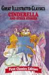 Cinderella and Other Stories - Rochelle Larkin