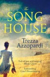 The Song House - Trezza Azzopardi