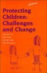 Protecting Children - John Bates