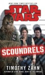 Star Wars: Scoundrels - Timothy Zahn