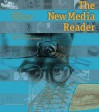 The New Media Reader [With CDROM] - Noah Wardrip-Fruin