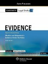 Casenote Legal Briefs: Evidence, Keyed to Mueller and Kirkpatrick's Evidence Under the Rules, 6th Ed. - Casenote Legal Briefs