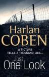 Just One Look - Harlan Coben