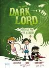 Dark Lord. Immer auf die Kleinen! (German Edition) - Jamie Thomson, Anton Riedel, Anke Knefel