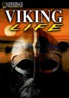 Viking Life - John Guy
