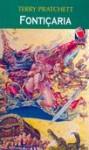 Fontiçaria - Terry Pratchett