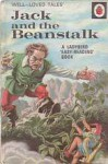 Jack and the Beanstalk - Vera Southgate