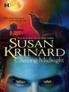 Chasing Midnight - Susan Krinard