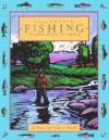 Freshwater Fishing: Pop-Up - Mary Engelbreit