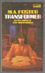 Transformer - M.A. Foster