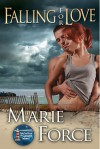 Falling for Love - Marie Force