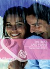 The Best Laid Plans (Mills & Boon Cherish) - Sarah Mayberry