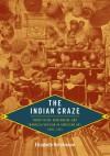 The Indian Craze: Primitivism, Modernism, and Transculturation in American Art, 1890-1915 - Elizabeth Hutchinson, Nicholas Thomas