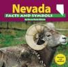 Nevada Facts and Symbols - Karen Bush Gibson