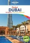 Lonely Planet Pocket Dubai - Josephine Quintero