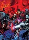 X-Men: La batalla del átomo #2 de 2 - Brian Michael Bendis