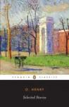 Selected Stories (Penguin Twentieth-Century Classics) - O. Henry, Guy Davenport