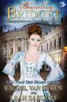 Beguiling Bridget - Rachel Van Dyken, Leah Sanders