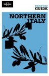 Lonely Planet CUSTOM Guide - Northern Italy - Damien Simonis, Lonely Planet