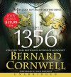 1356 Low Price CD: 1356 Low Price CD - Jack Hawkins, Bernard Cornwell
