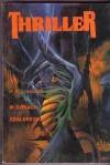 W górach szaleństwa - Howard Phillips Lovecraft
