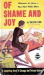 Of Shame and Joy - Lawrence Block, Sheldon Lord