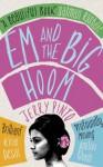 Em and The Big Hoom - Jerry Pinto