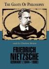Frederich Nietzsche - Richard Schacht, Charlton Heston