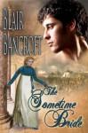 The Sometime Bride - Blair Bancroft
