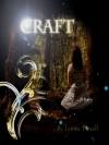 Craft - Lynnie Purcell