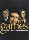 The Games - John Clarke