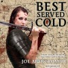 Best Served Cold (Audible Audio) - Michael Page, Joe Abercrombie