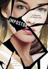 Impostor - Susanne Winnacker