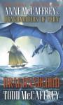Dragonsblood (Pern) - Todd J. McCaffrey