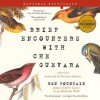 Brief Encounters with Che Guevara: Stories (Audio) - Ben Fountain