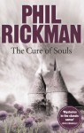 The Cure of Souls - Phil Rickman