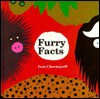 Furry Facts - Ivan Chermayeff, Nan Richardson, Catherine Chermayeff