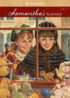 Samantha's Surprise (American Girls Collection) - Maxine Rose Shur, Nancy Niles, Robert Grace