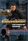 Triangle of Terror (Executioner) - Don Pendleton
