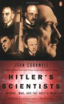 Hitler's Scientists - John Cornwell